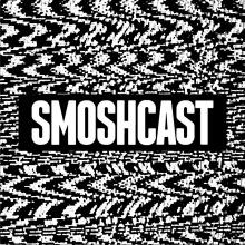 Smoshcast_logo